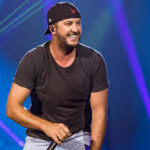 How Well Do You Know Luke Bryan? – Luke Bryan Quiz