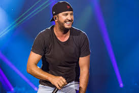 down to one luke bryan