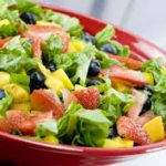 6 Foods for Weight Loss – Best Weight Loss Plan