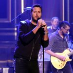 6 Things You Never Knew About Luke Bryan – Country Music