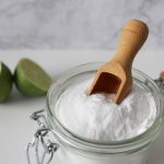 5 Brilliant Uses For Baking Soda You Never Knew