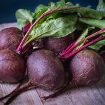 3 Surprising Things That Happen to Your Body When You Eat Beets